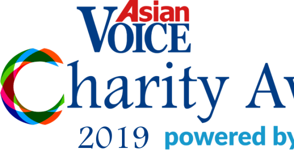 Asian Voice Charity Awards